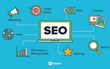 What Are The Reasons To Select SEO Services?