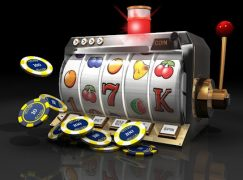 5 reasons you need to try online poker today