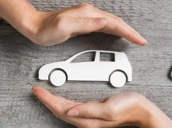 How to Make an Application for a Lending Against your Automobile?