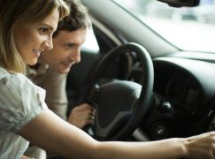 Buying A New Car: Tips For Buying A New Car