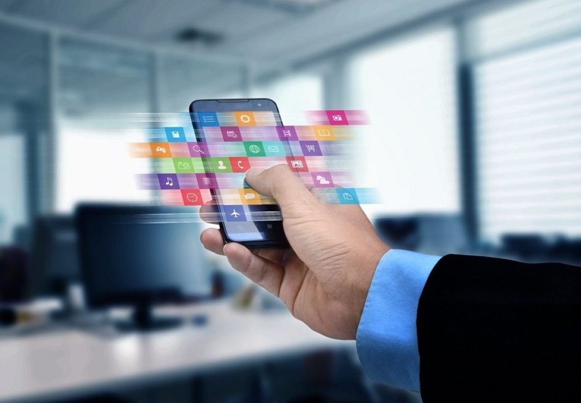 Prime explanations why using mobile app security technologies is crucial