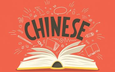 How to Learn Chinese Speaking?
